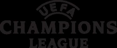2020-21シーズン欧州チャンピオンズリーグ(CL)の決勝トーナメントがWOWOWで放送決定!しかし来シーズンは再びDAZN!?