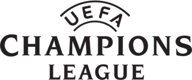 UEFAチャンピオンズリーグ(欧州CL)2020-21が無料で視聴できる『UEFA.tv』の登録方法